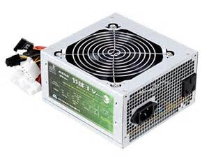 干扰源对开关电源干扰的解决方案