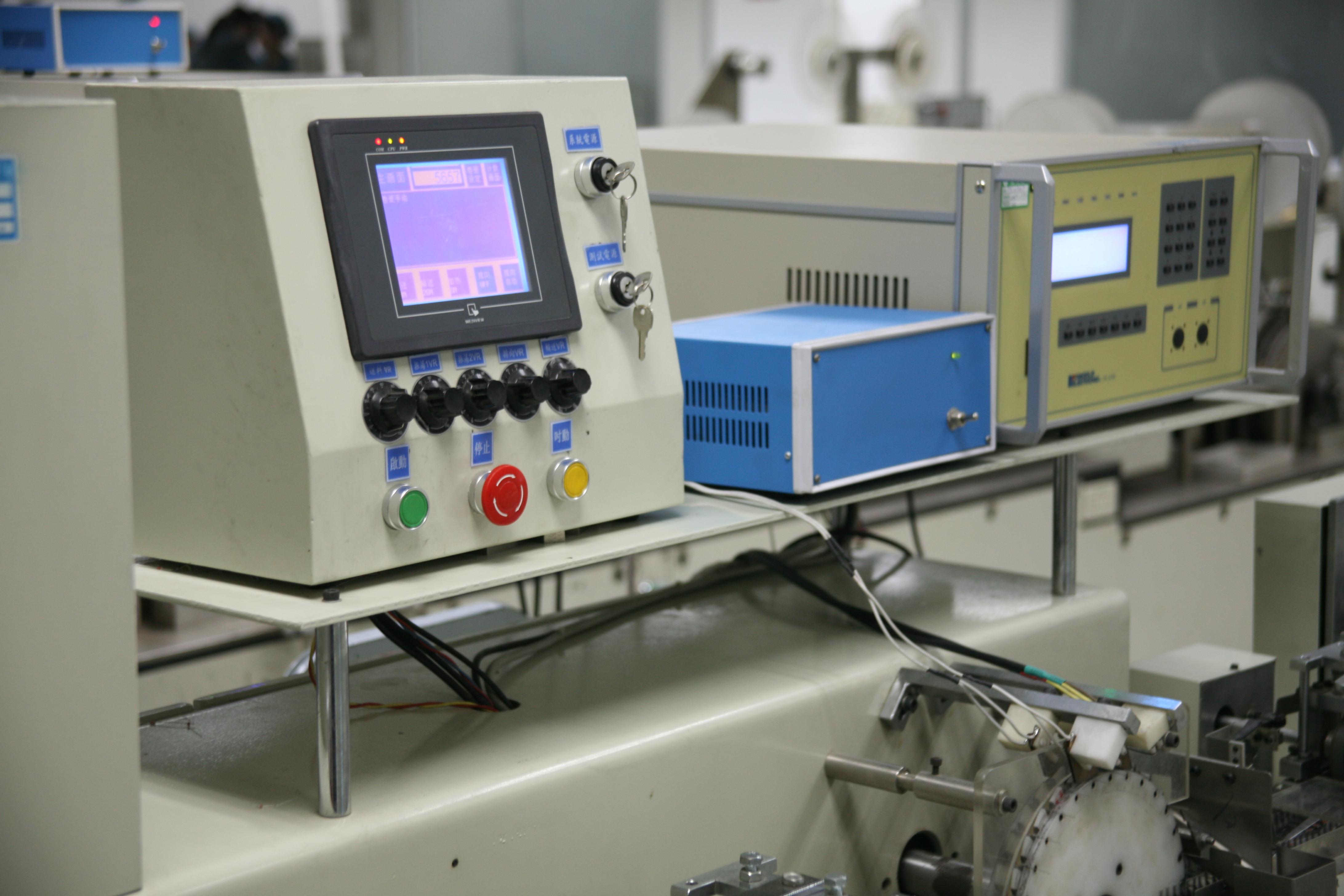 二极管及辅助器件在电源设计中需要注意的几个问题