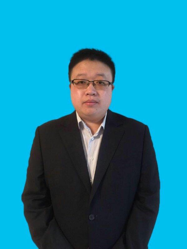 """关于戚涛同志被授予2015年度济南市 """"青年技术创新能手""""称号的通报"""