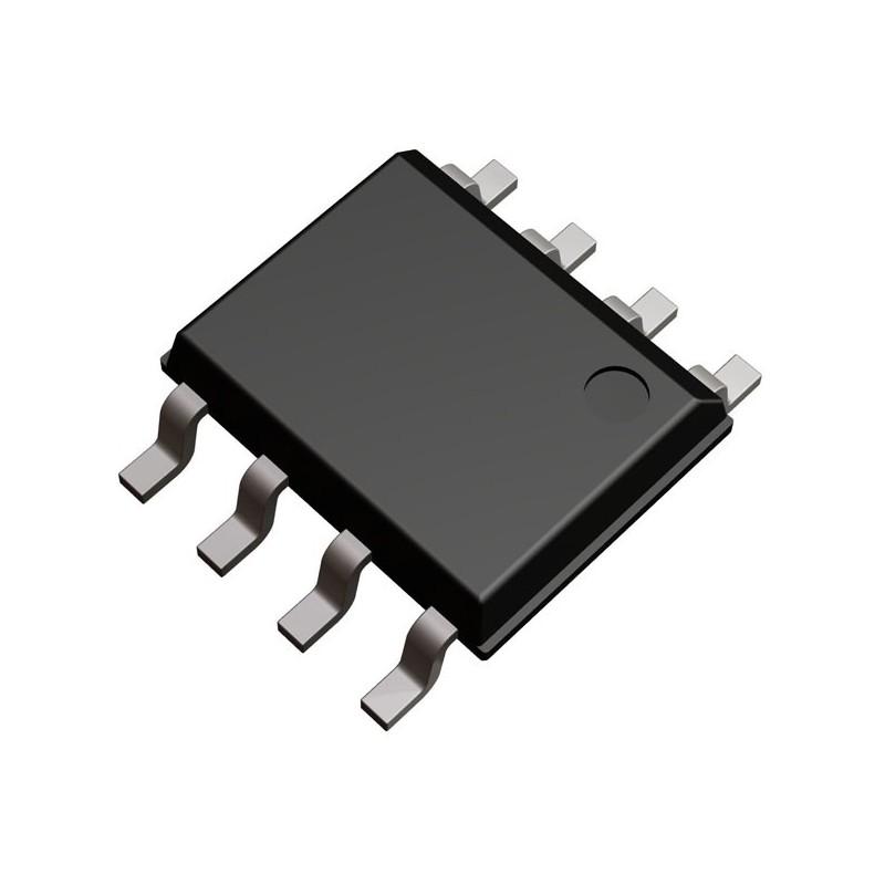 GSR2045A同步整流器助力产品效率提升