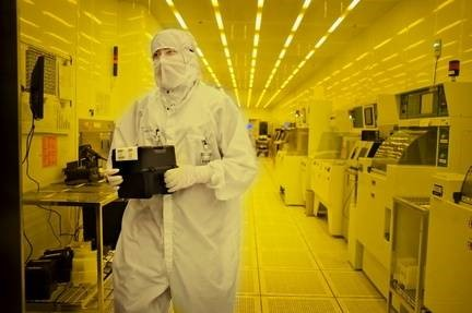 济南晶恒集团碳化硅器件技术研究进展