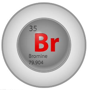 溴含量超标就是不符合ROHS指令的要求吗?