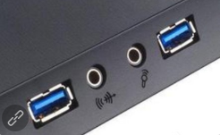 USB应用开发接口保护方案