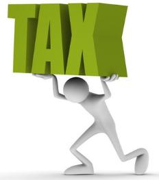 半导体产业税收优惠具体政策来了!