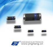 LL105 负离子发生器专用高压触发二极管